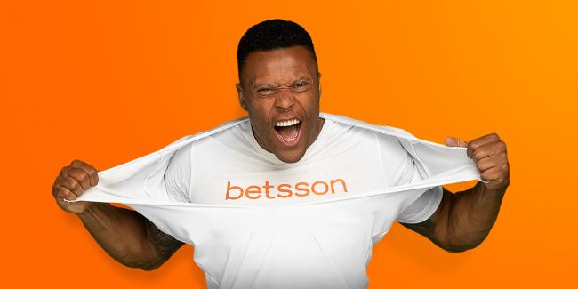 Betsson México | Apuestas Deportivas Bonos y Promociones
