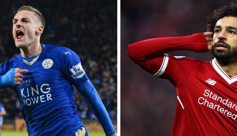 Premier league pronósticos: Leicester vs Liverpool