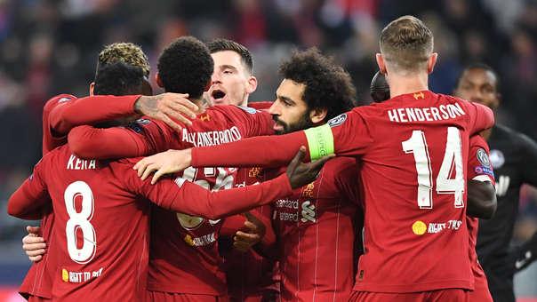La UEFA Champions League: Pronósticos y resultados