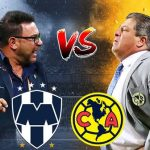 pronosticos-liga-mx-monterrey-america
