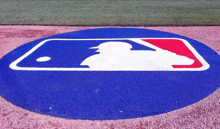 MLB: Los Dueños votan por proceder con la Temporada 2020 bajo términos del acuerdo de marzo